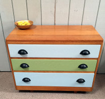 Refurbished drawers nz