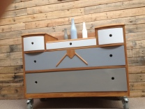designer furniture nz