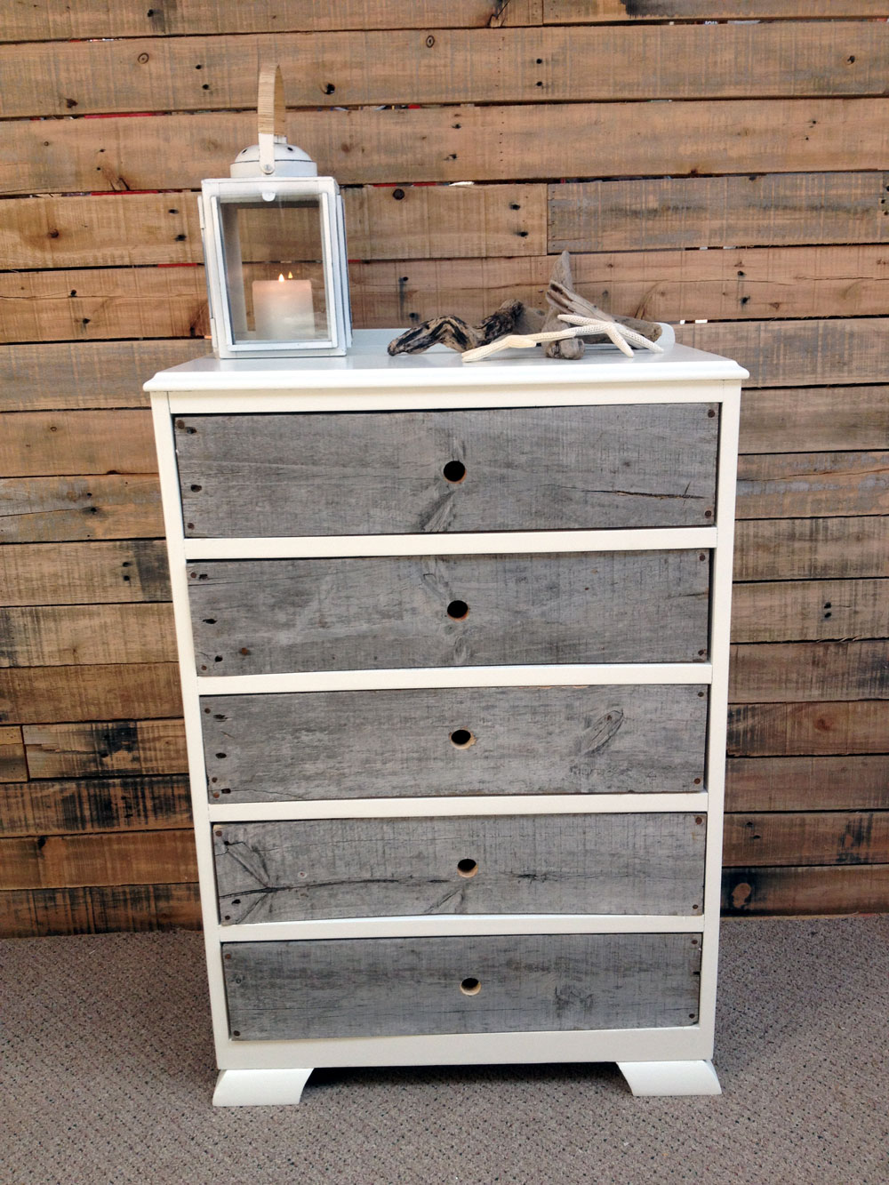 reloved drawers