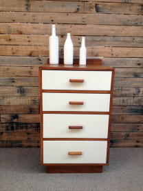reloved furniture nz