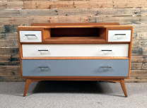 Designer drawers
