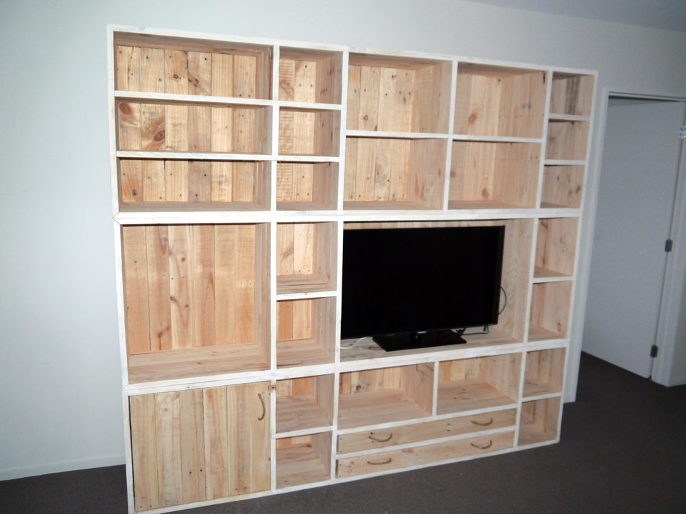Wall Units Nz Images - Simple Design Home - robaxin25.us