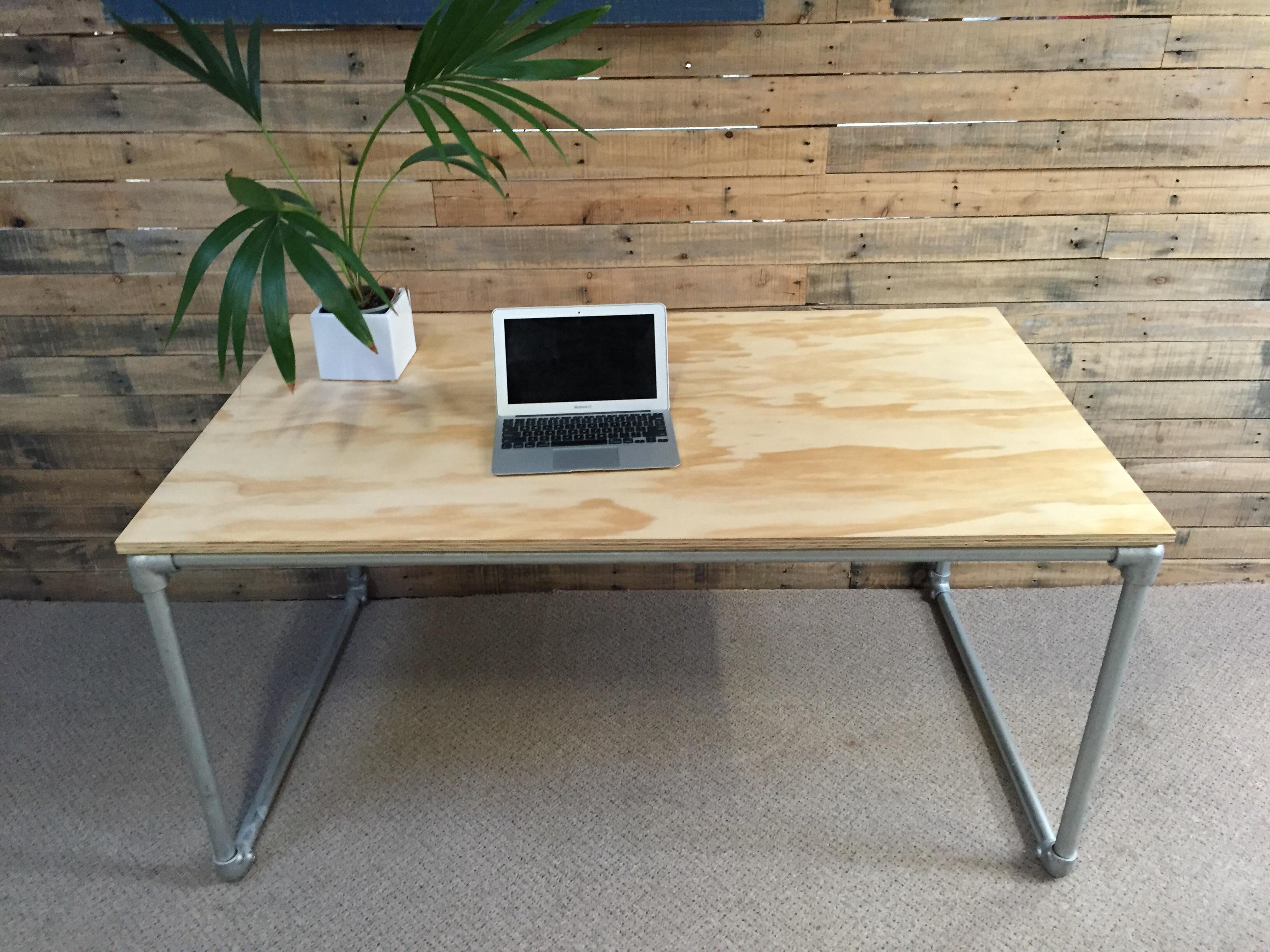 Designer furniture nz